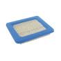 Filtro de aire para B&S 491588 -C/O USA