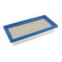 Filtro de aire para B&S 494511 (FR7877)