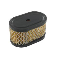 Filtro de aire para B&S 494586