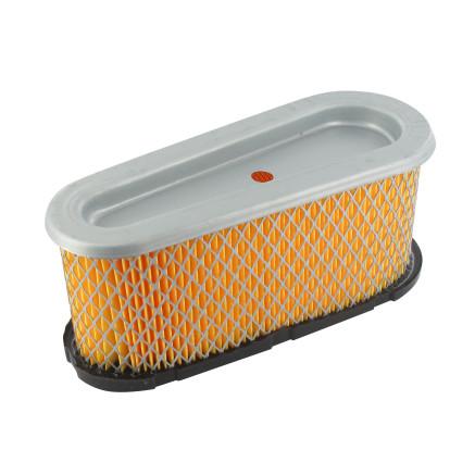 Filtro de aire para B&S 496894 (FR7094)