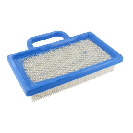 Filtro de aire para B&S 499486 (NR9273)