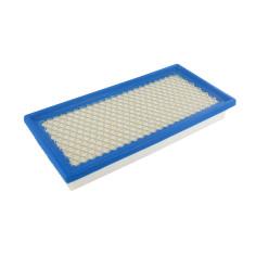 Filtro de aire para B&S 710266