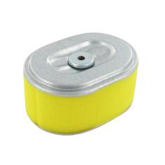Filtro de aire para HONDA 17210-ZE0-822 - 172