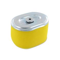 Filtro de aire para HONDA 17210-ZE1-822