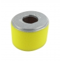 Filtro de aire para HONDA 17210-ZE2-822