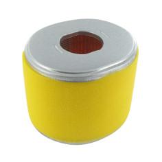 Filtro de aire para HONDA 17210-ZE3-010