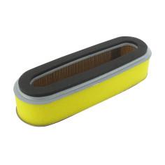 Filtro de aire para HONDA 17210-ZE6-003