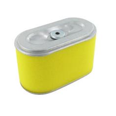 Filtro de aire para HONDA 17210-ZE8-013