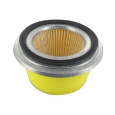 Filtro de aire para HONDA 17211-890-023