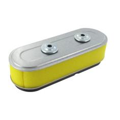 Filtro de aire para HONDA 17211-ZE7-W03