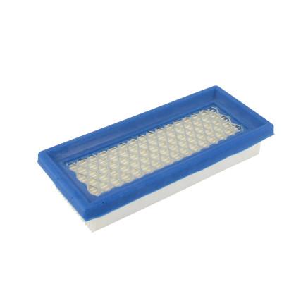 Filtro de aire para HONDA 17211-ZG9-800 (F1458)