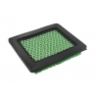 Filtro de aire para HONDA 17211-ZL8-000