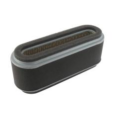Filtro de aire para KAWASAKI 11013-2021