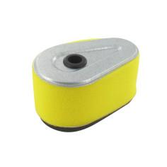 Filtro de aire para KAWASAKI 11013-2120 -C/O TW