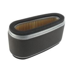 Filtro de aire para KAWASAKI 11013-2141
