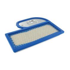 Filtro de aire para KAWASAKI 11013-7002 (PR9506)