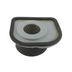 Filtro de aire para KAWASAKI 3144AA-1312A