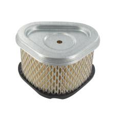 Filtro de aire para KOHLER 1208305