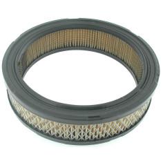 Filtro de aire para KOHLER 4708301