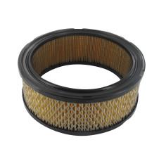 Filtro de aire para KOHLER 4708303 (FR1389)