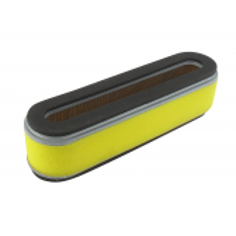 Filtro de aire para KUBOTA 12681-11220