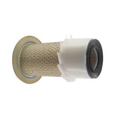 Filtro de aire para KUBOTA 15852-11082
