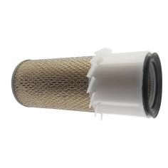 Filtro de aire para KUBOTA 70000-11081