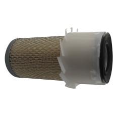 Filtro de aire para KUBOTA 70000-11221
