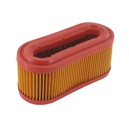Filtro de aire para TECUMSEH 35850