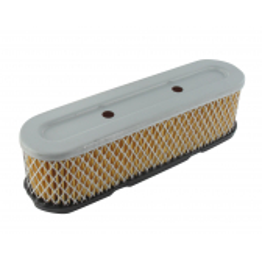 Filtro de aire para TECUMSEH 35403