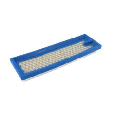 Filtro de aire para TECUMSEH 35500 -C/O TW