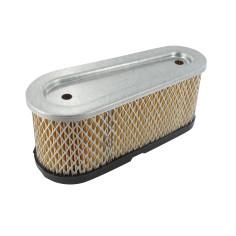 Filtro de aire para TECUMSEH