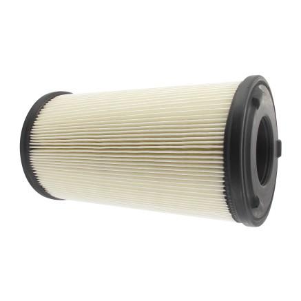 Filtro de aire para ISK (X4100311)