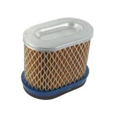 Filtro de aire para BS 692446