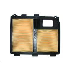 Filtro de aire para HONDA 17010-ZJ1-000