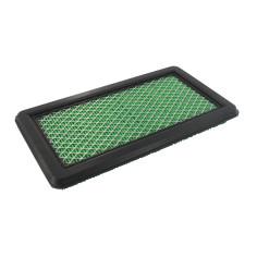 Filtro de aire para HONDA 17211-Z08-013