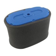 Filtro de aire para HONDA 17211-ZF5-V010