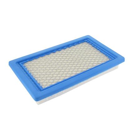 Filtro de aire para KAWASAKI 11013-7017