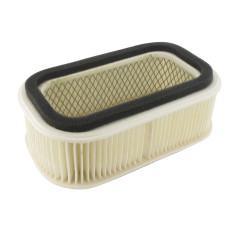 Filtro de aire para KAWASAKI 11013-2139 (PR9852)