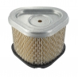 Filtro de aire para KOHLER 1208310