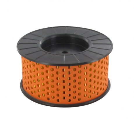 Filtro de aire para STIHL 4221-141-1400