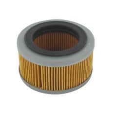 Filtro de aire para STIHL 4203-141-0300