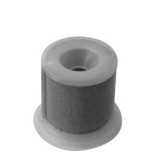 Prefiltro de aire para STIHL 4201-140-1802 -C/O TW