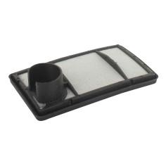 Filtro de aire para STIHL 4223-140-1800 (NT540332)