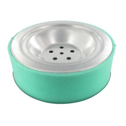 Filtro de aire para KAWASAKI 11013-2186