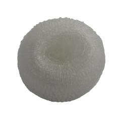 Filtro de aire para IM 2175-024