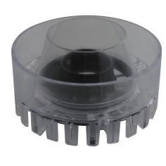 Prefiltro de aire para (X4101687)
