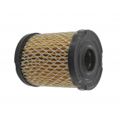 Filtro de aire para TECUMSEH 34782 C/O-TW