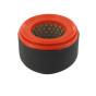 Filtro de aire para ACT280OHC, ACT340OHC ACME 35 (TE7802)