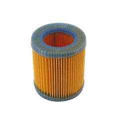 Filtro de aire para AS MOTOR (TE30487)